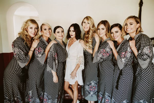 chic-palm-springs-destination-wedding-at-colony-palms-hotel-5