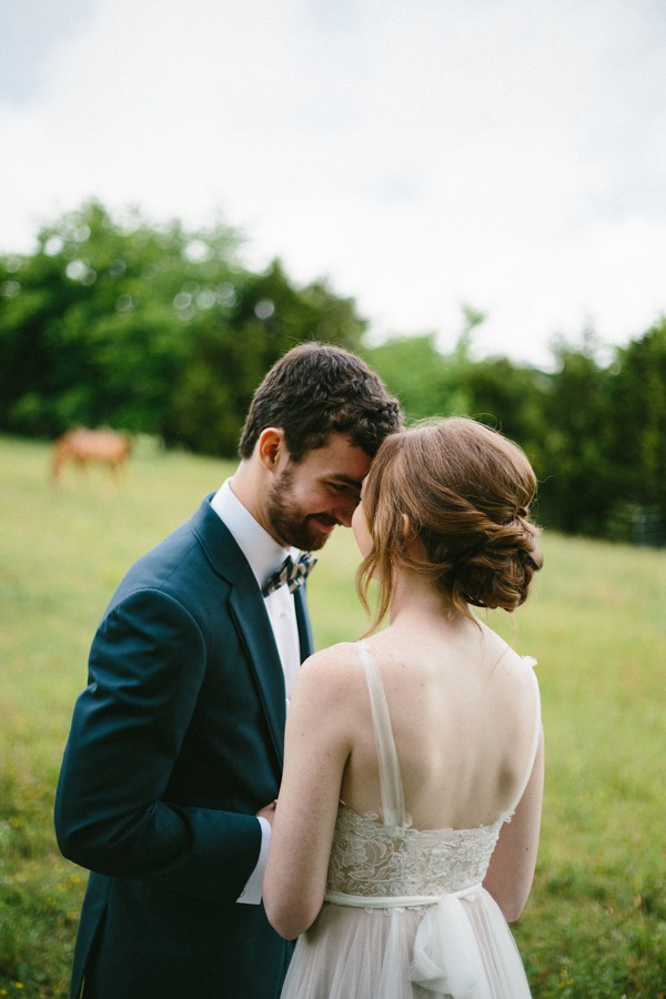 delicate-details-and-a-bhldn-gown-stole-our-hearts-in-this-bloomsbury-farm-wedding-16