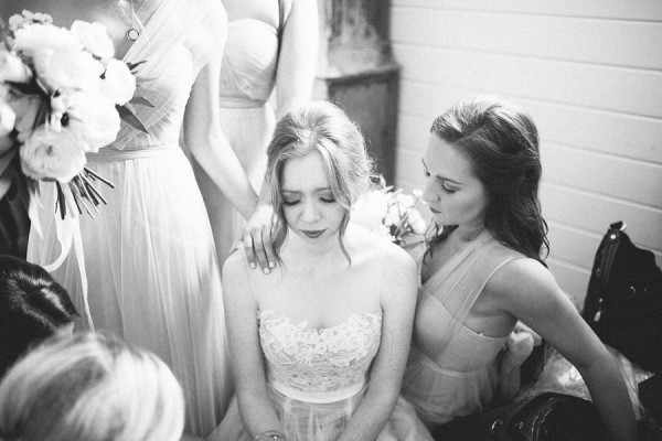 delicate-details-and-a-bhldn-gown-stole-our-hearts-in-this-bloomsbury-farm-wedding-21
