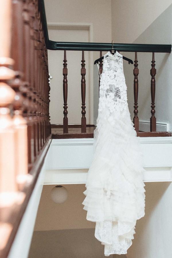 elegant-boho-german-biergarten-wedding-at-la-du-1
