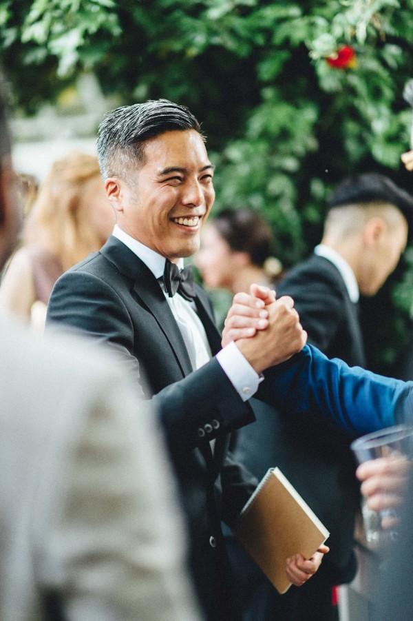 elegant-boho-german-biergarten-wedding-at-la-du-10