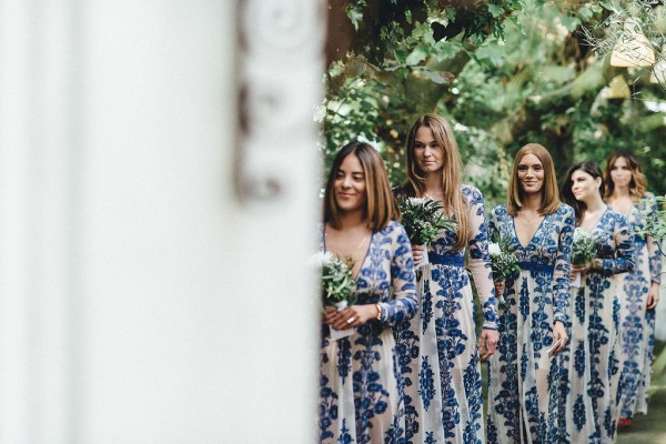 elegant-boho-german-biergarten-wedding-at-la-du-11