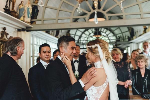elegant-boho-german-biergarten-wedding-at-la-du-14