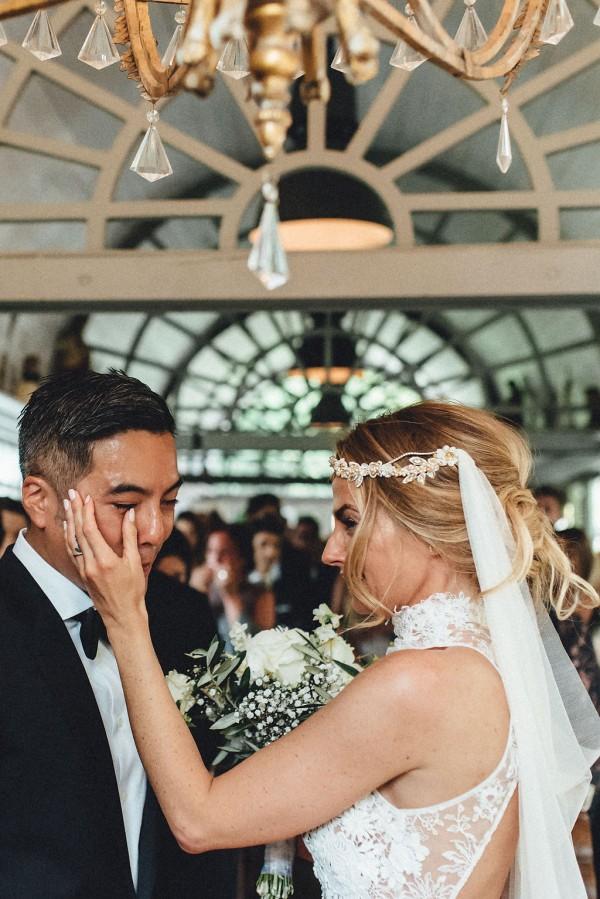 elegant-boho-german-biergarten-wedding-at-la-du-15