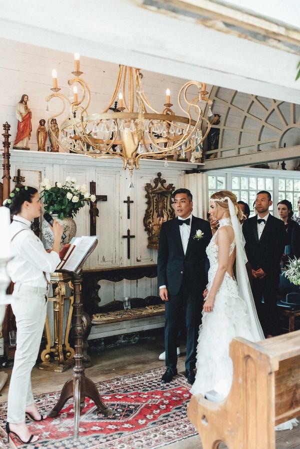 elegant-boho-german-biergarten-wedding-at-la-du-16
