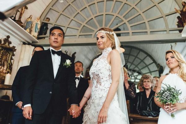 elegant-boho-german-biergarten-wedding-at-la-du-17