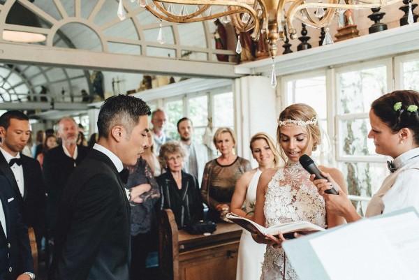 elegant-boho-german-biergarten-wedding-at-la-du-18