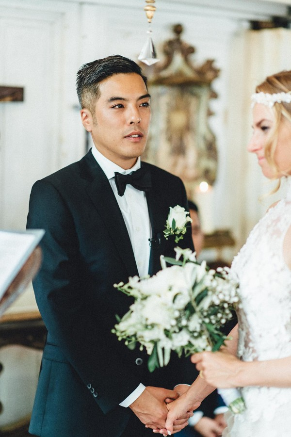 elegant-boho-german-biergarten-wedding-at-la-du-19