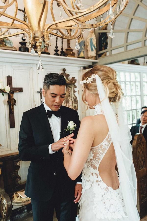 elegant-boho-german-biergarten-wedding-at-la-du-20