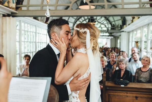 elegant-boho-german-biergarten-wedding-at-la-du-21