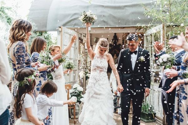 elegant-boho-german-biergarten-wedding-at-la-du-22