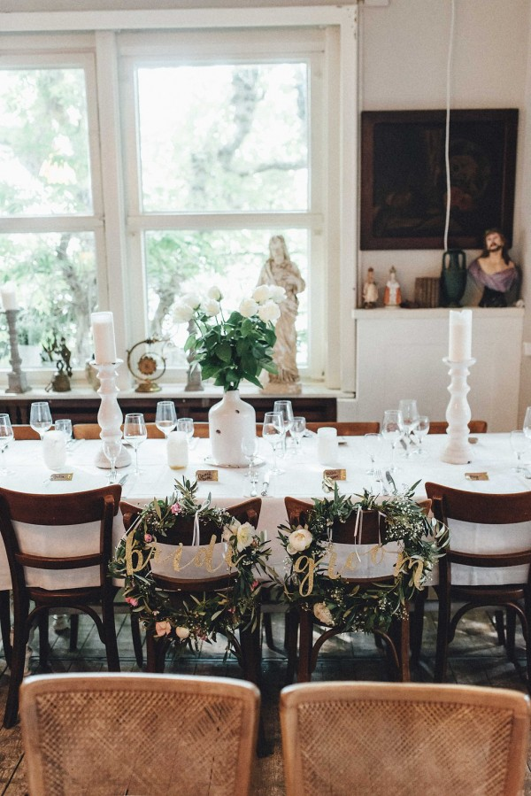 elegant-boho-german-biergarten-wedding-at-la-du-24