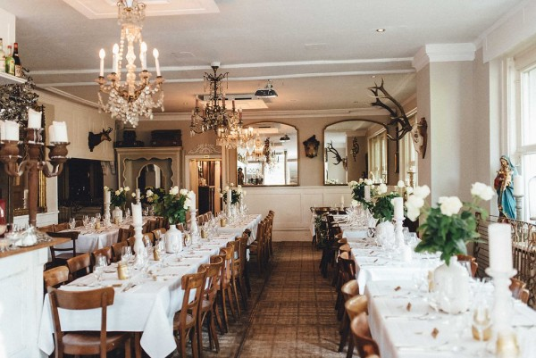 elegant-boho-german-biergarten-wedding-at-la-du-25