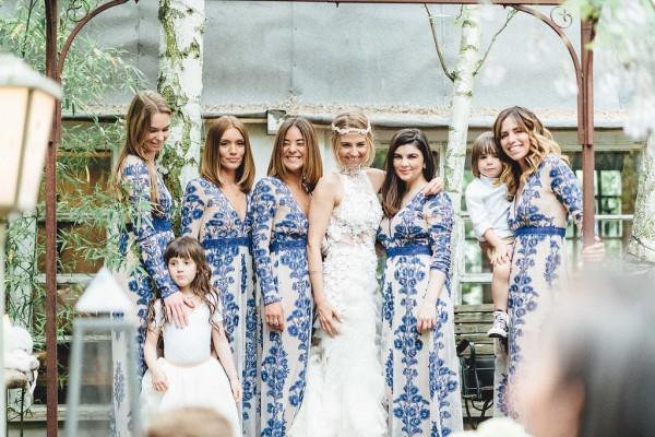 elegant-boho-german-biergarten-wedding-at-la-du-27