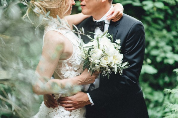 elegant-boho-german-biergarten-wedding-at-la-du-28