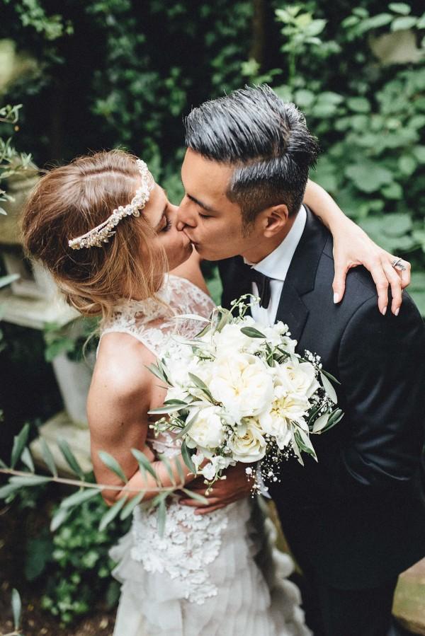 elegant-boho-german-biergarten-wedding-at-la-du-29