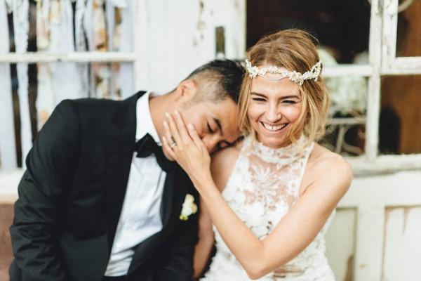 elegant-boho-german-biergarten-wedding-at-la-du-30