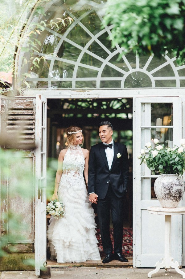 elegant-boho-german-biergarten-wedding-at-la-du-33