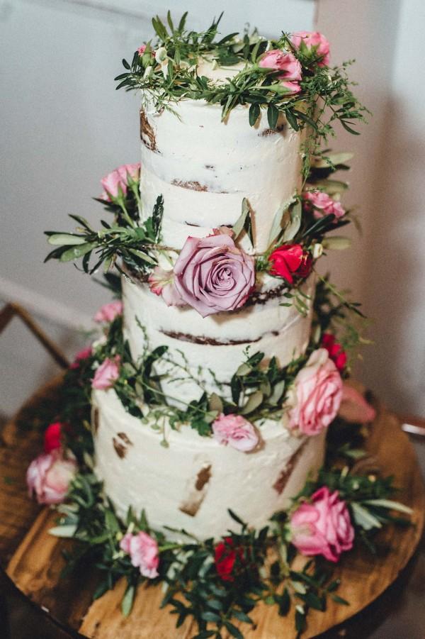 elegant-boho-german-biergarten-wedding-at-la-du-38