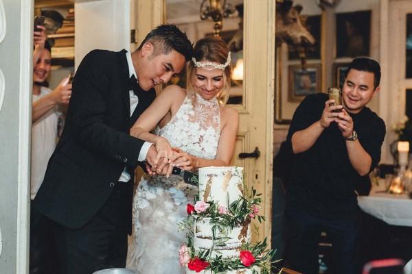 elegant-boho-german-biergarten-wedding-at-la-du-39
