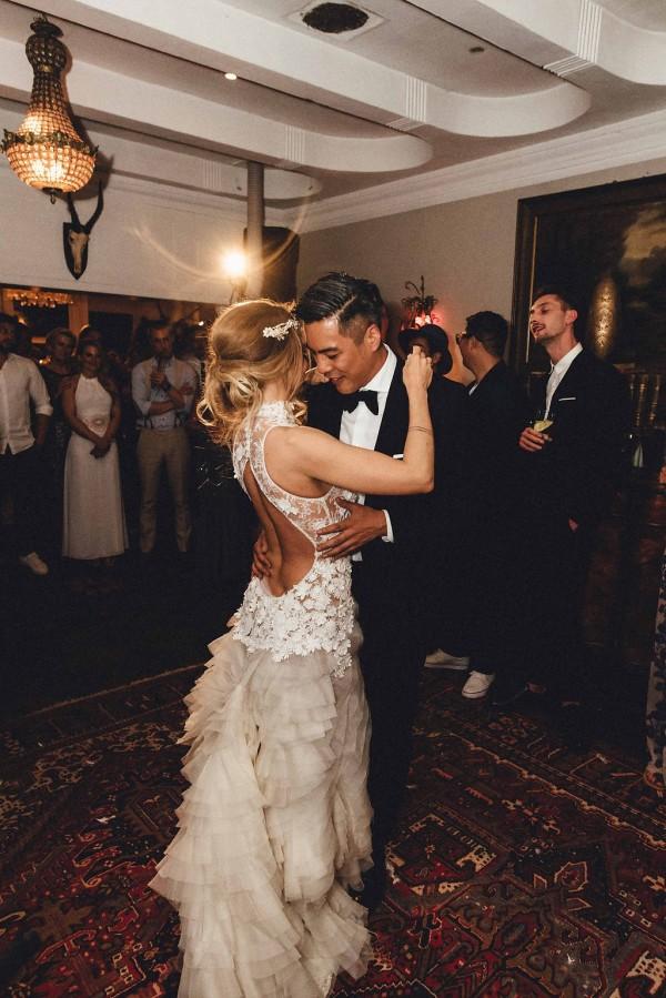elegant-boho-german-biergarten-wedding-at-la-du-40