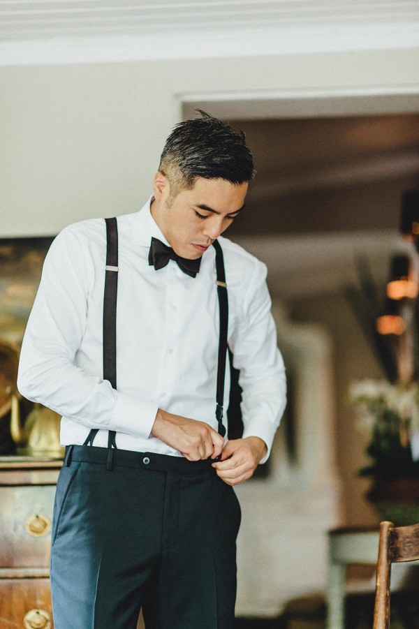 elegant-boho-german-biergarten-wedding-at-la-du-5