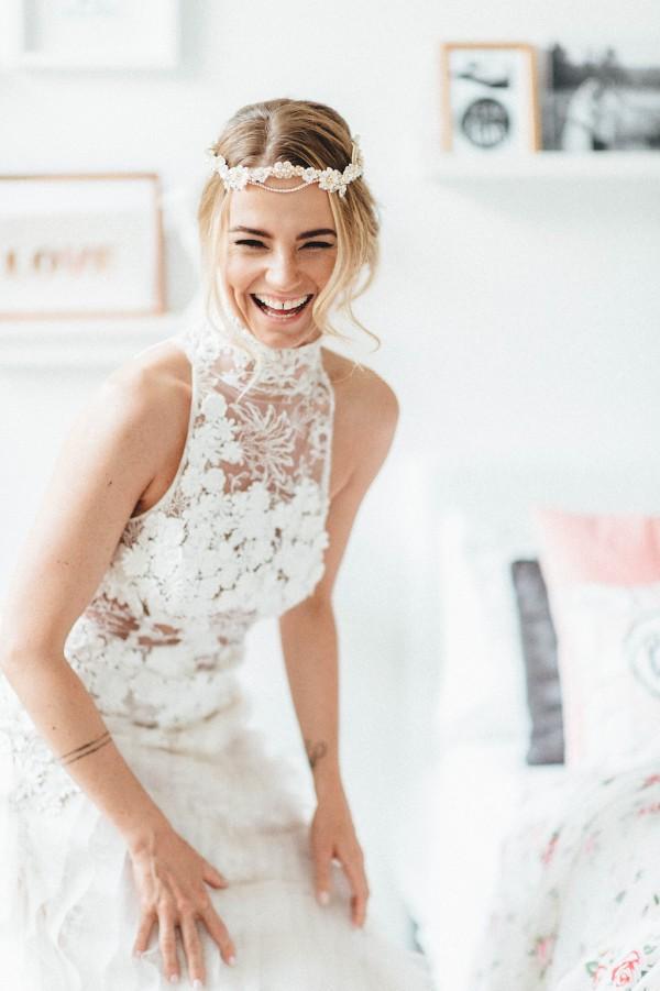 elegant-boho-german-biergarten-wedding-at-la-du-9