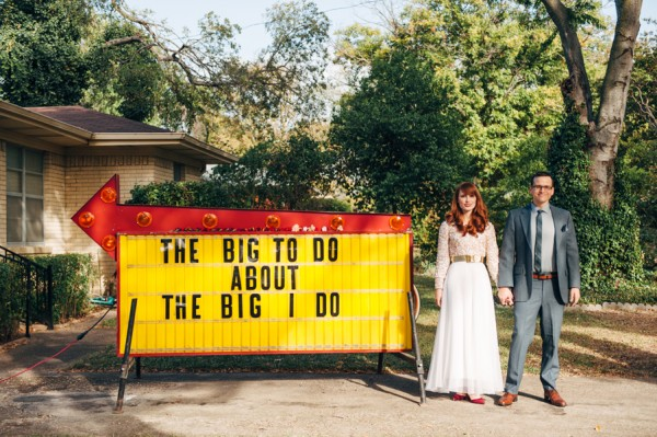 epic-and-eclectic-diy-backyard-wedding-in-texas-20