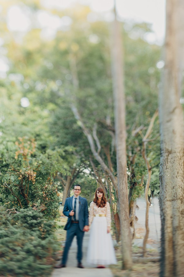 epic-and-eclectic-diy-backyard-wedding-in-texas-23