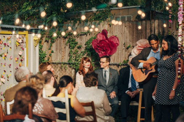epic-and-eclectic-diy-backyard-wedding-in-texas-24