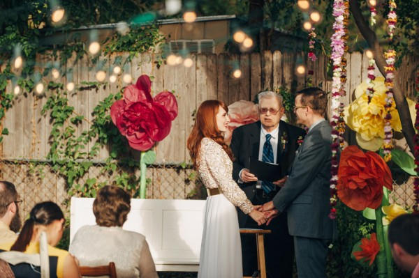 epic-and-eclectic-diy-backyard-wedding-in-texas-25