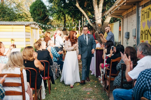 epic-and-eclectic-diy-backyard-wedding-in-texas-26