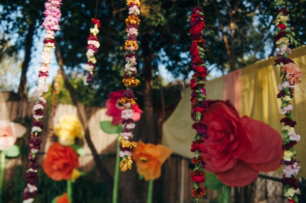 epic-and-eclectic-diy-backyard-wedding-in-texas-31