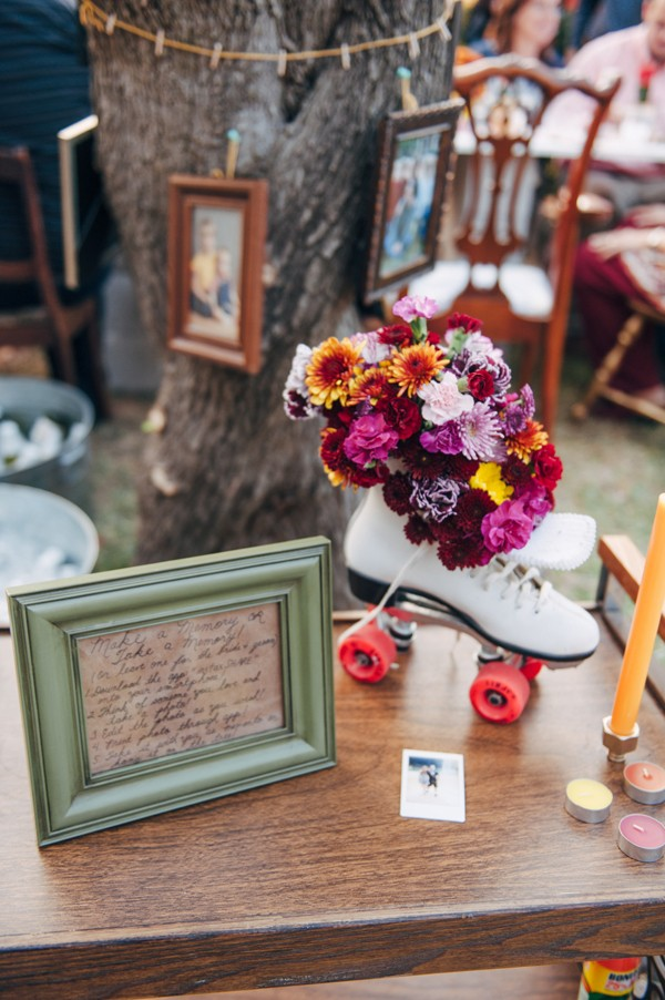 epic-and-eclectic-diy-backyard-wedding-in-texas-33