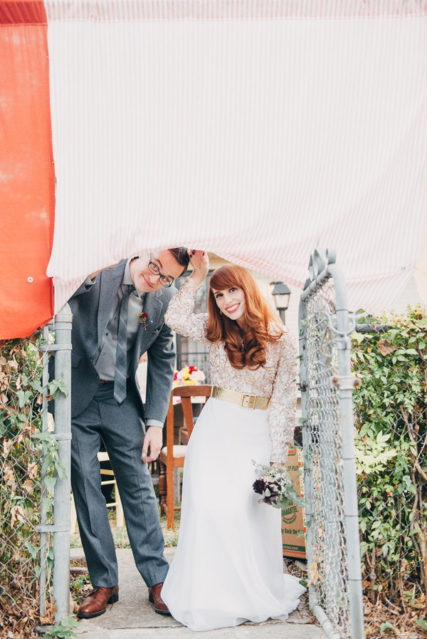 epic-and-eclectic-diy-backyard-wedding-in-texas-42