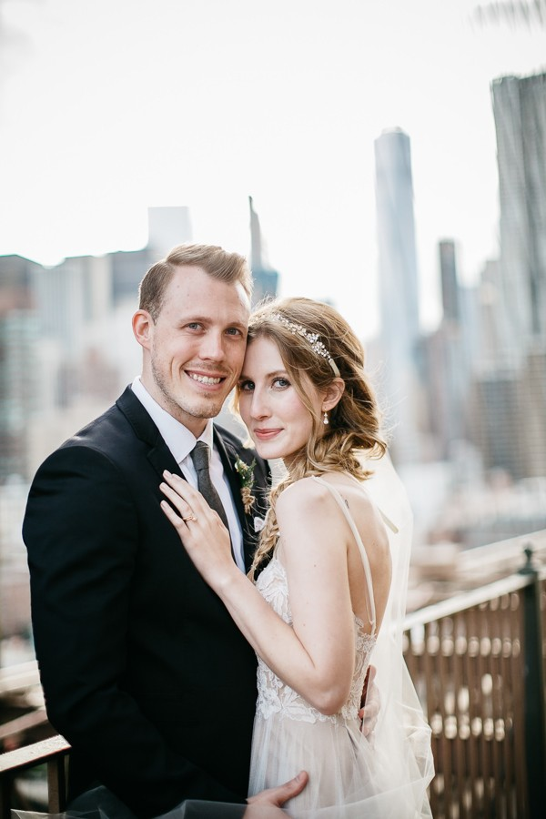 from-the-brooklyn-bridge-to-central-park-this-nyc-elopement-took-our-breath-away-11