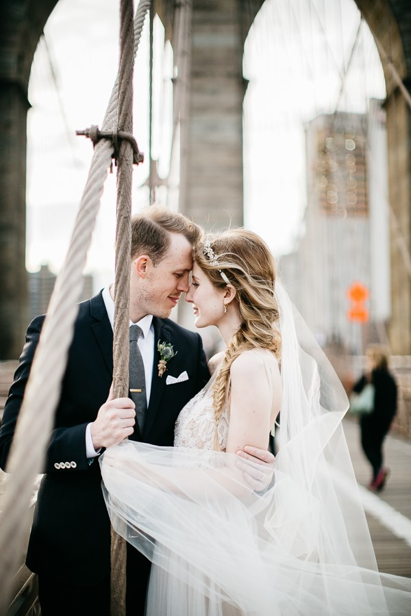 from-the-brooklyn-bridge-to-central-park-this-nyc-elopement-took-our-breath-away-12