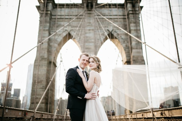 from-the-brooklyn-bridge-to-central-park-this-nyc-elopement-took-our-breath-away-13