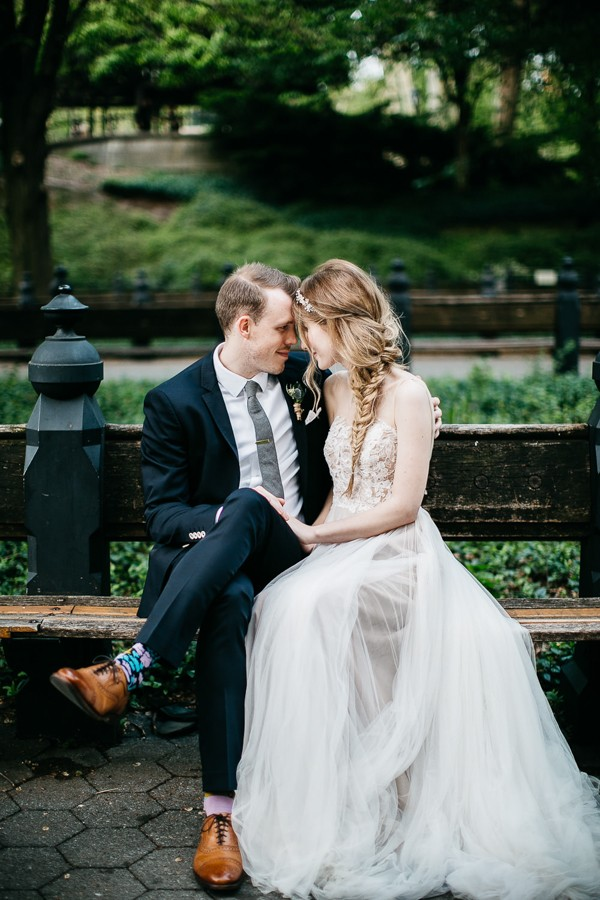 from-the-brooklyn-bridge-to-central-park-this-nyc-elopement-took-our-breath-away-14