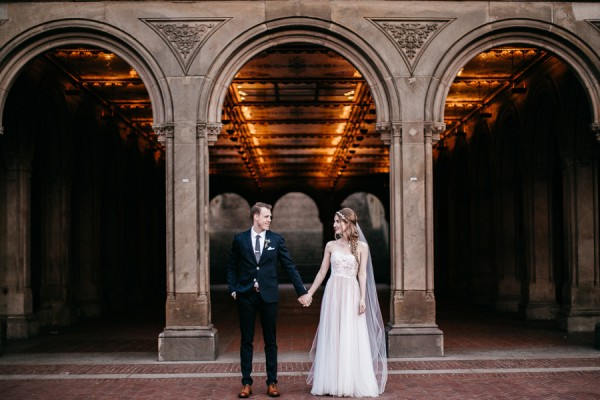 from-the-brooklyn-bridge-to-central-park-this-nyc-elopement-took-our-breath-away-19