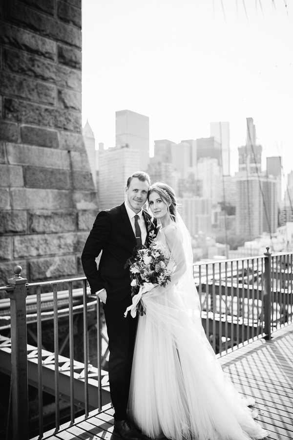 from-the-brooklyn-bridge-to-central-park-this-nyc-elopement-took-our-breath-away-6