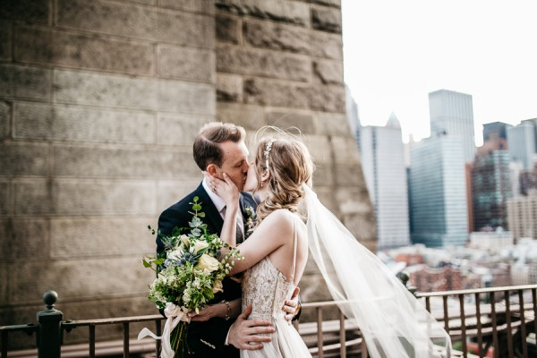 from-the-brooklyn-bridge-to-central-park-this-nyc-elopement-took-our-breath-away-7