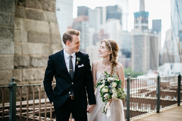 from-the-brooklyn-bridge-to-central-park-this-nyc-elopement-took-our-breath-away-9