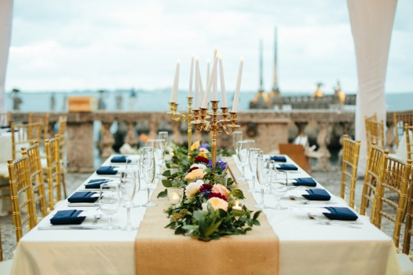 gatsby-inspired-florida-wedding-at-vizcaya-museum-and-garden-1
