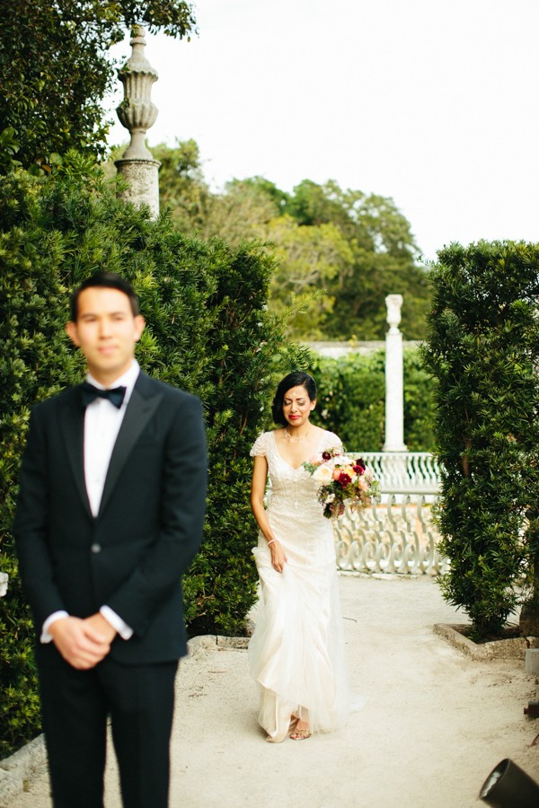 gatsby-inspired-florida-wedding-at-vizcaya-museum-and-garden-12