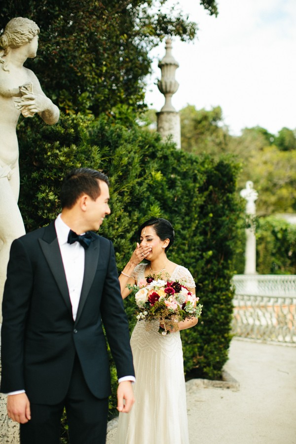 gatsby-inspired-florida-wedding-at-vizcaya-museum-and-garden-13