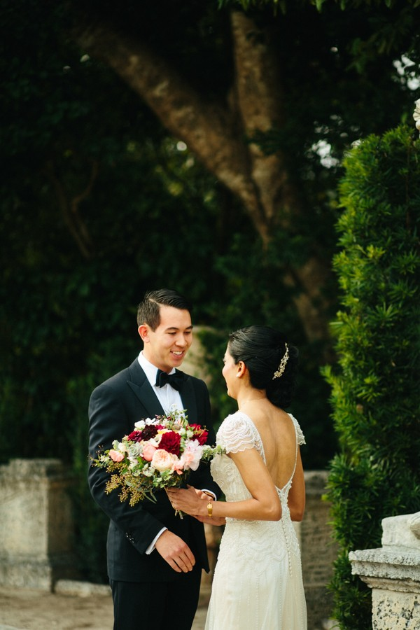 gatsby-inspired-florida-wedding-at-vizcaya-museum-and-garden-14
