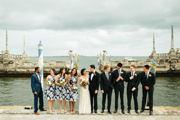 gatsby-inspired-florida-wedding-at-vizcaya-museum-and-garden-17