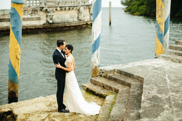 gatsby-inspired-florida-wedding-at-vizcaya-museum-and-garden-21