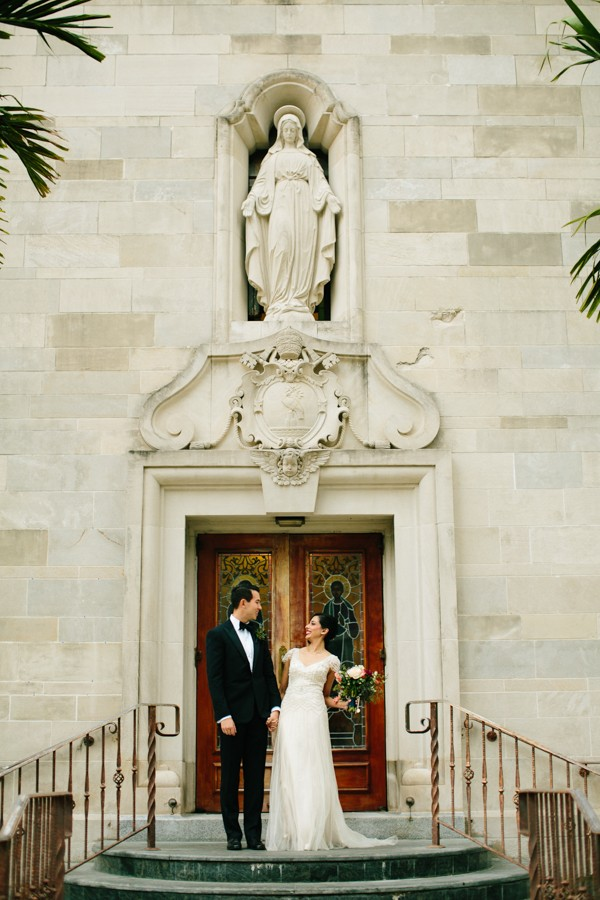 gatsby-inspired-florida-wedding-at-vizcaya-museum-and-garden-23